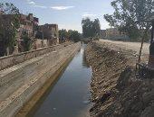 محافظة بنى سويف تستعد لمواجهة موجة الأمطار والسيول بـ7 مخرات