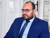 وزارة الأوقاف تستحدث إدارة لنظم المعلومات والتحول الرقمى