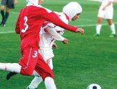تعرف على 5 معلومات عن أول معلقة رياضية سعودية