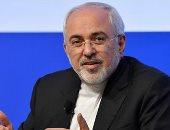 ظريف: إيران ستعزز العلاقات مع دول سئمت من الترهيب الأمريكى