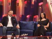 """ماجد المصرى وحنان مطاوع ضيفا برنامج """"سهرانين"""" على""""ON E"""".. الليلة"""
