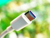 تعرف على مفتاح أمان USB وكيفية استخدامه لحماية حساباتك