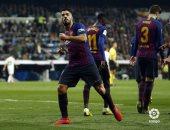 فالفيردى يعلن قائمة برشلونة ضد رايو فاليكانو فى الدورى الإسبانى