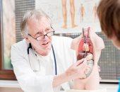 كيف تبطئ من معدل ضربات القلب بالتمرينات الرياضية..وما هو المعدل الطبيعى