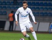 31 لاعباً من الدوري التركي فى امم افريقيا 2019.. تريزيجيه الأبرز