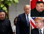 كيف تمثل كوريا الشمالية ورقة الصين لمساومة أمريكا؟ زيارة شى لبيونج يانج قبل لقاءه بترامب رسالة مفادها أن القضية مازالت بقبضته.. ويسعى لمساومة الإدارة للحصول على تنازلات تجارية مقابل تمرير اتفاق يدعمها انتخابيا