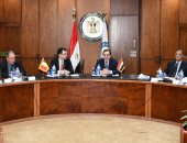 وزير البترول: آليات لدعم التعاون المشترك مع رومانيا فى البحث والاستكشاف