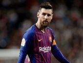 5 أسباب تجبر برشلونة على الحذر من مانشستر يونايتد بقمة دورى أبطال أوروبا
