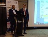 سفارة العراق: عقد أول لجنة عليا مشتركة لمصر والعراق منذ 17عاما