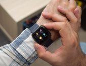 تقرير: نمو شحنات الساعات الذكية بنسبة 44% على أساس سنوى