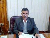 وكيل الزراعة بكفر الشيخ: توزيع 27 ألف طن أسمدة على المزارعين
