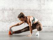 شاهد فى دقيقة..  فوائد التمارين الرياضية للصحة