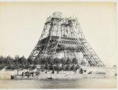 فى ذكرى افتتاحه الـ130.. تعرف على برج إيفل أشهر معالم باريس × 15 معلومة