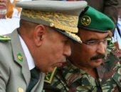 """تعيين نائب رئيس البرلمان الموريتانى مستشارًا فى حملة """"الغزوانى"""" الرئاسية"""