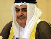 وزير خارجية البحرين: إذا لم تعد قطر لرشدها فلسنا بحاجة لها