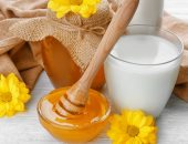 """""""ديلى ميل"""": العسل فعال لعلاج الهربس مثل الكريمات المضادة للفيروسات"""