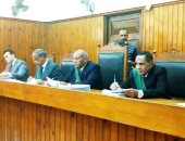 السجن 10 سنوات لسيدة بتهمة تسهيل الدعارة فى شرم الشيخ
