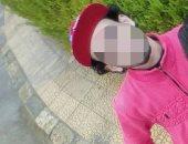 قاتل طفل ساقية مكى حاول الاعتداء عليه جنسيا وتخلص منه خشية الفضيحة