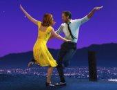 لمحبى الأعمال الموسيقية..اسمع أحلى 5 أغانى من فيلم La La Land