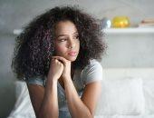كيف تتغلب على الضغط النفسى عند اتخاذ القرارات فى حياتك؟