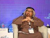 رئيس روتانا الإمارات: السيسي يقود مصر لتحقيق معدلات نمو غير مسبوقة..فيديو