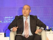 معاون وزير الإسكان يرد على تخوفات قاطنى الشيخ زايد من مشروع زايد بيزنس بارك