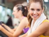 لماذا تشعر بآلام العضلات عند ممارسة الرياضة ؟