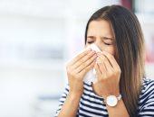 اعرف كل شيء عن حمى القش.. الأعراض والأسباب وطرق الوقاية