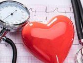 جمعية القلب الأمريكية: ساعات العمل الطويلة فى المكتب ترتبط بارتفاع ضغط الدم