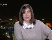 """فيديو.. الأم المثالية بالإسكندرية: """"مش عايزة حاجة غير إن مصر تكون فى أمان"""""""