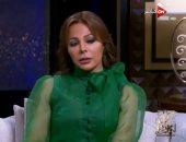 فيديو.. سوزان نجم الدين تعلق على اغتصاب الطفل السورى: لا بد من تحقيق العدالة