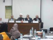 مجمع البحوث الإسلامية: الدورات التدريبية للواعظات ترجمة للحراك العلمى بالأزهر
