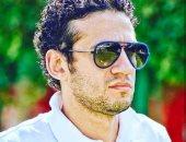 محمد فضل يعلن تفاصيل حفل سحب قرعة الكان