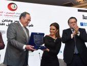 الاستثمار: حل 8 مشكلات لمستثمرين لبنانيين باستثمارات 600 مليون دولار فى عامين