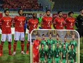 نتيجة قرعة الدوري المصري 2019 / 2020