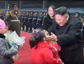 المبعوث الأمريكى الخاص لكوريا الشمالية يزور سول الأسبوع المقبل