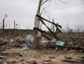 ارتفاع حصيلة ضحايا الفيضانات الموسمية فى جنوب أسيا إلى 152 قتيلا