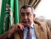 رئيس بعثة مراقبة الجامعة العربية بالعراق: الإقبال على الاقتراع فى تزايد