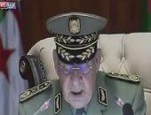 الجزائر تضبط 5 عناصر إرهابية فى عمليات تمشيط بالبلاد