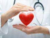 صحتك فى وصفة..شوربة الثوم لصحة القلب