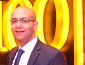 """جمال صلاح: مؤتمر اقتصادى على هامش الاحتفال القادم لـ bt100"""""""