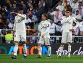 مفاجآت ثمن النهائي من مونديال روسيا إلى دوري أبطال أوروبا