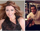 سميرة سعيد تقدم أغنيتين جديدتين بتوقيع محمد الأياتى
