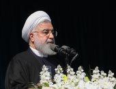 مجلس الأمن الإيرانى يصنف الجيش الأمريكى كمنظمة إرهابية ردا على قرار ترامب