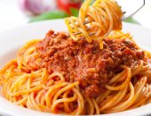 على طريقة الإيطاليين.. اطبخى المكرونة الاسباجتى بالفراخ