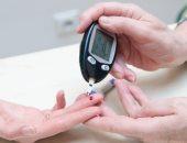 احذر.. ارتفاع نسبة السكر بالدم لفترات طويلة قد يؤدى لبتر أحد الأطراف