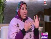 متخصصة فى علاج الكلاب الضالة تكشف تفاصيل مبادرة مصر خالية من السعار