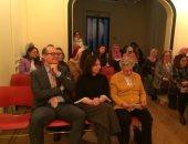 مدير المكتب الاسبانى للتعاون: مصر تشهد تقدما هائلا على صعيد تمكين المرأة