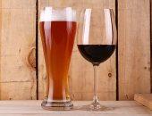 المكسيك تفرض قيودا جديدة على مبيعات المواد الكحولية بسبب تفشى كورونا