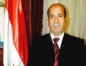 رئيس حى الزيتون: رصف وتطوير منظومة الإنارة بعدد من الشوارع